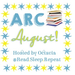 ARC-August-2014